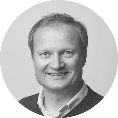 Antti Kärävä