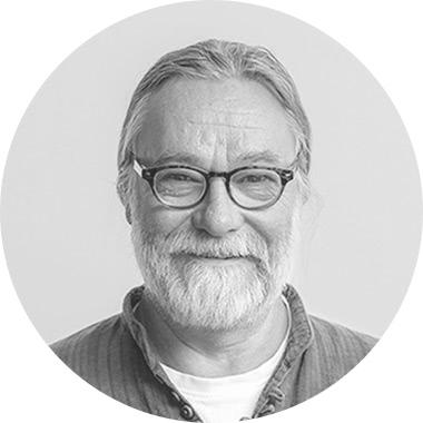 Klaus Salomaa